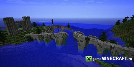 The Survival Games 4  [1.6.1]