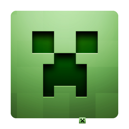 Player API & Render Player API для minecraft 1.6.2 для Minecraft
