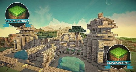 Temple  [1.7.9]