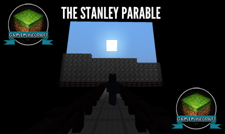 The Stanley Parable [1.7.9]