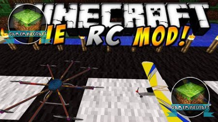 The RC [1.7.10]