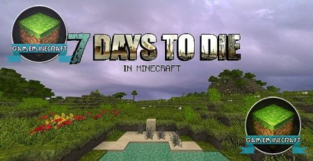 7 Days To Die [1.7.10]