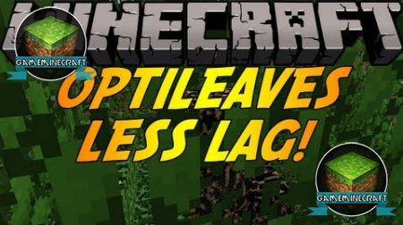 OptiLeaves [1.8]