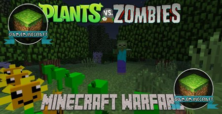 Plants Vs Zombies [1.8]