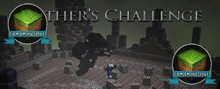 Wither's Challenge [1.8.1]