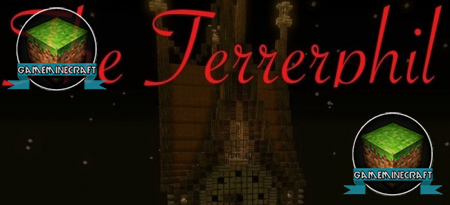 Terrerphil Institute [1.8.1]