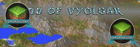 Land of Vyolgar [1.8.1]